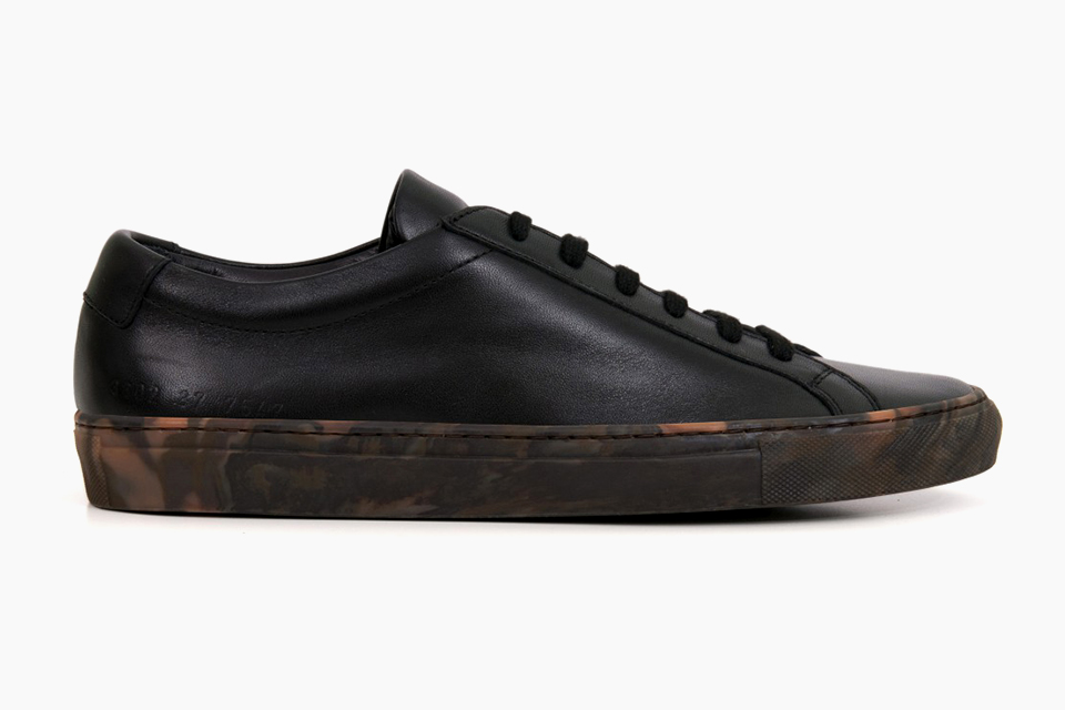 Dover-Street-Market-x-Common-Projects-Achilles-Camouflage-1.jpg