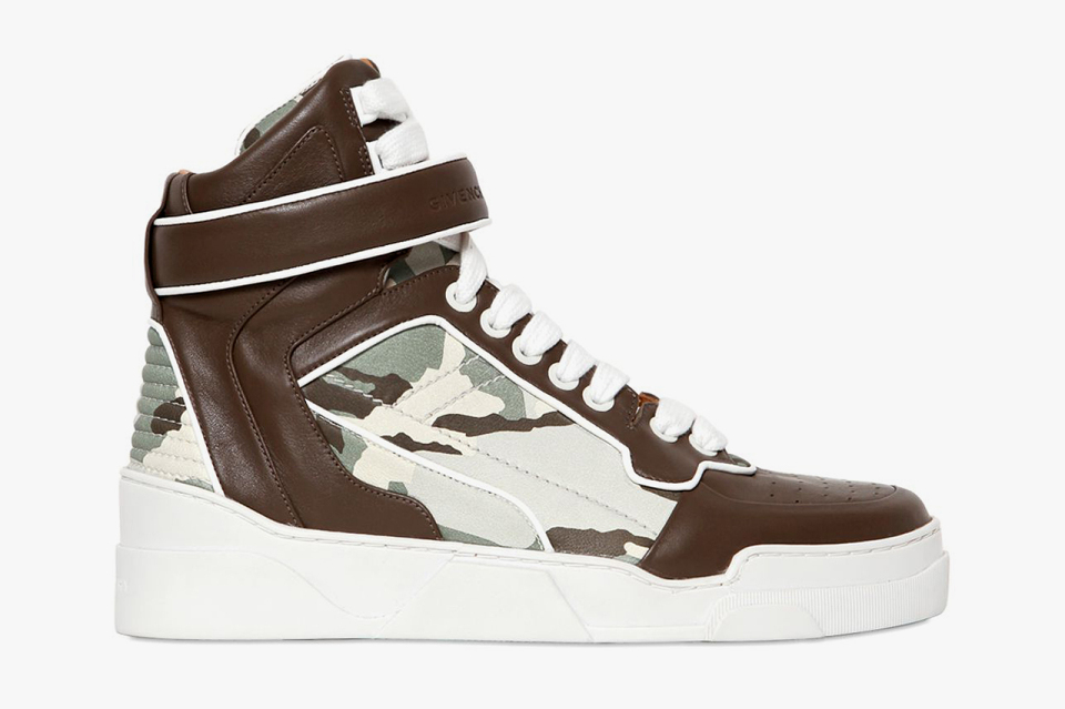 givenchy-springsummer-2014-camouflage-leather-high-top-sneakers-01-960x640.jpg
