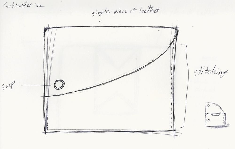 Card holder-1.jpg