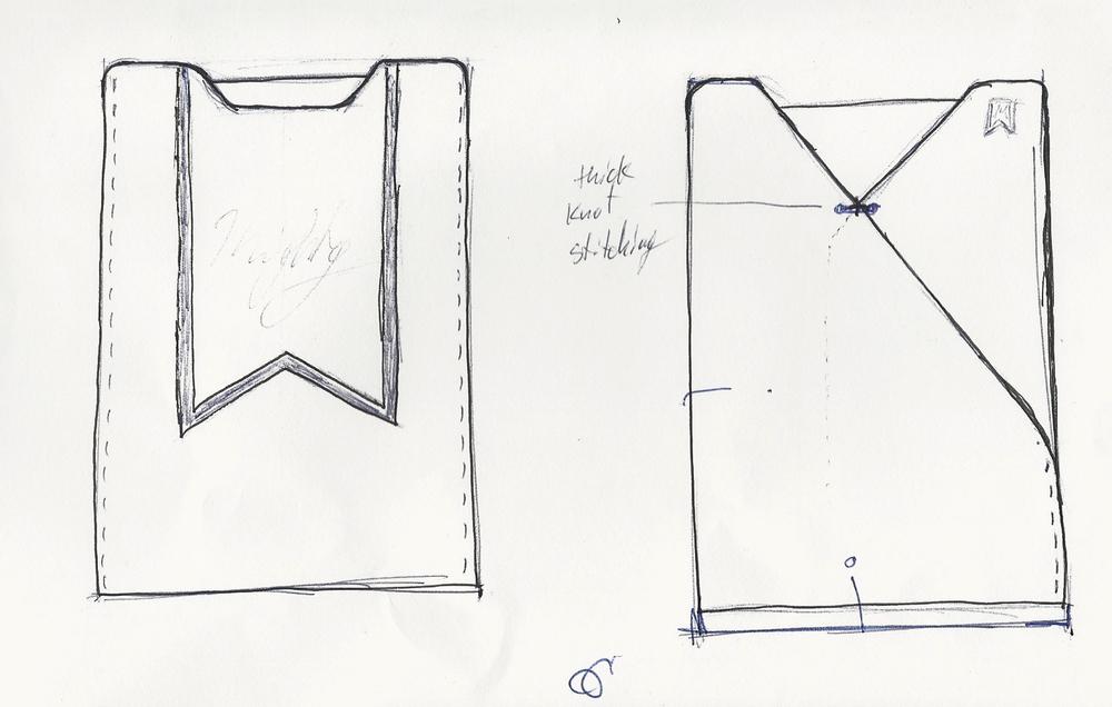 Card holder-2.jpg