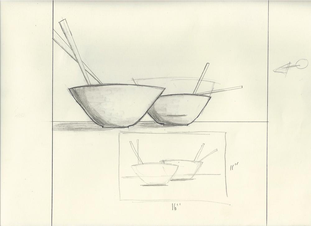 Rice Bowl-1.jpg