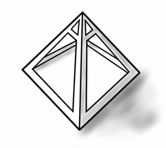 All Mine Pyramid icon.png