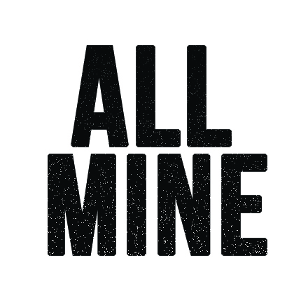 All Mine Stars cropped.jpg