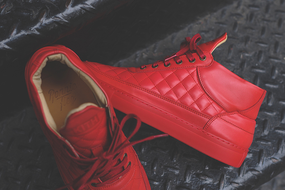 ronnie-fieg-x-filling-pieces-8.jpg