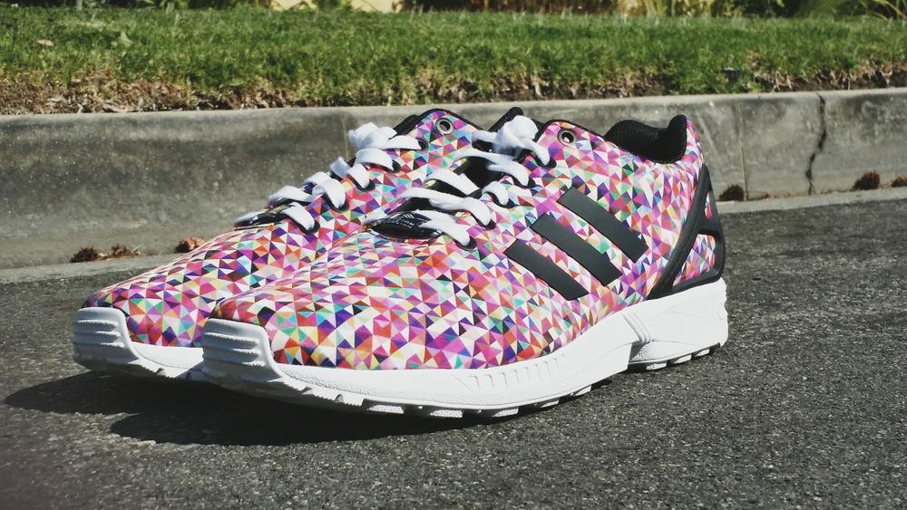 Adidas ZX Flux %22Multi%22 3.jpg