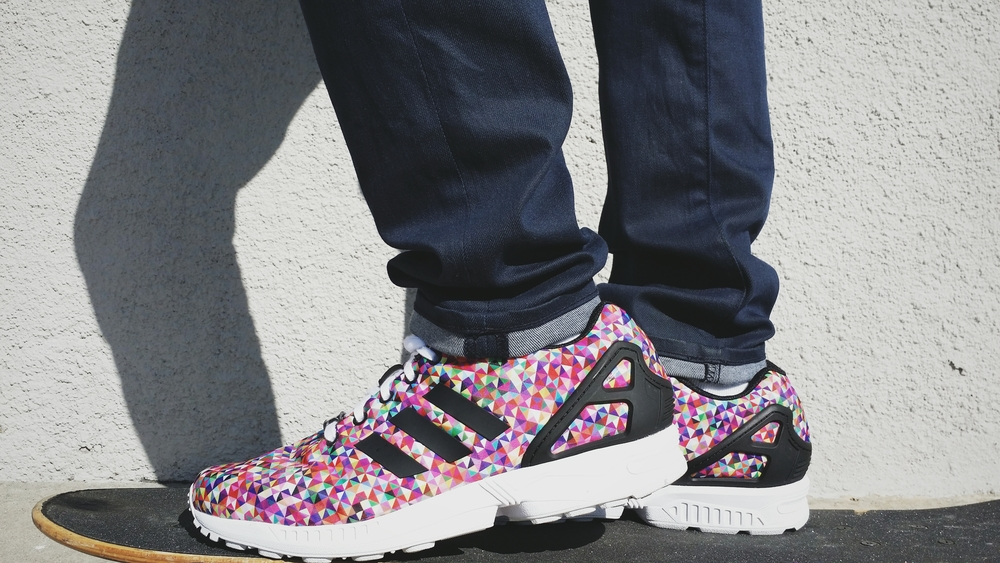 Adidas ZX Flux %22Multi%22.jpg