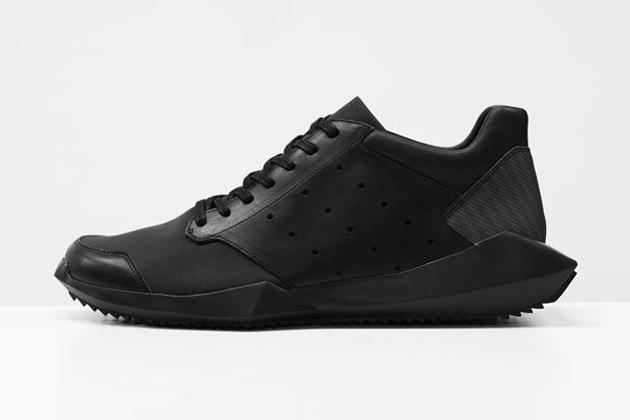 adidas-by-rick-owens-fallwinter-2014-tech-runner-01.jpg