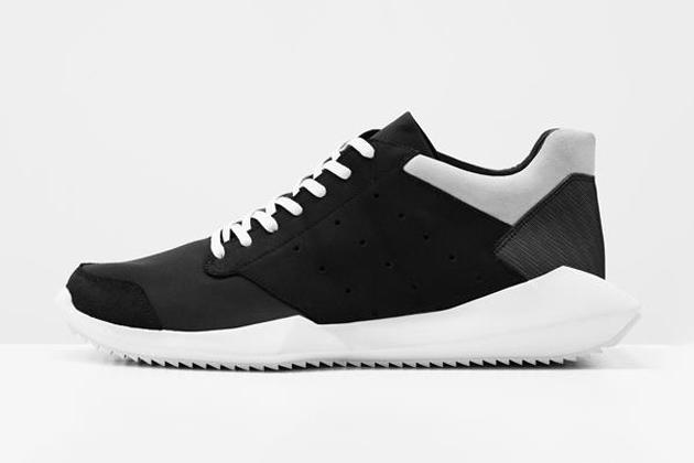 adidas-by-rick-owens-fallwinter-2014-tech-runner-02.jpg