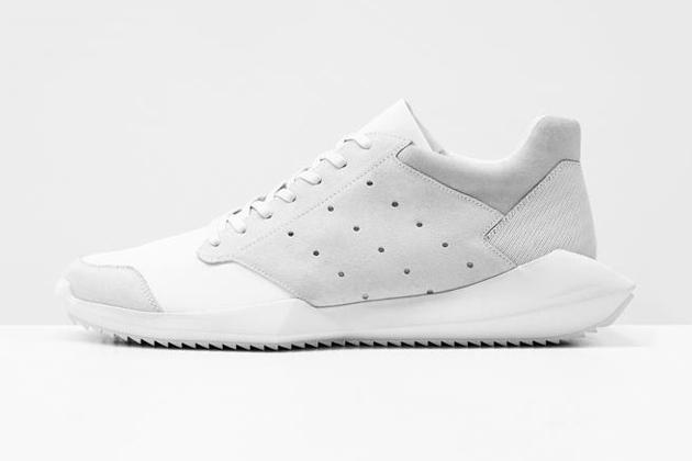 adidas-by-rick-owens-fallwinter-2014-tech-runner-03.jpg