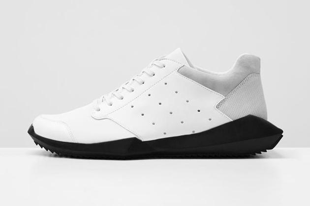 adidas-by-rick-owens-fallwinter-2014-tech-runner-04.jpg