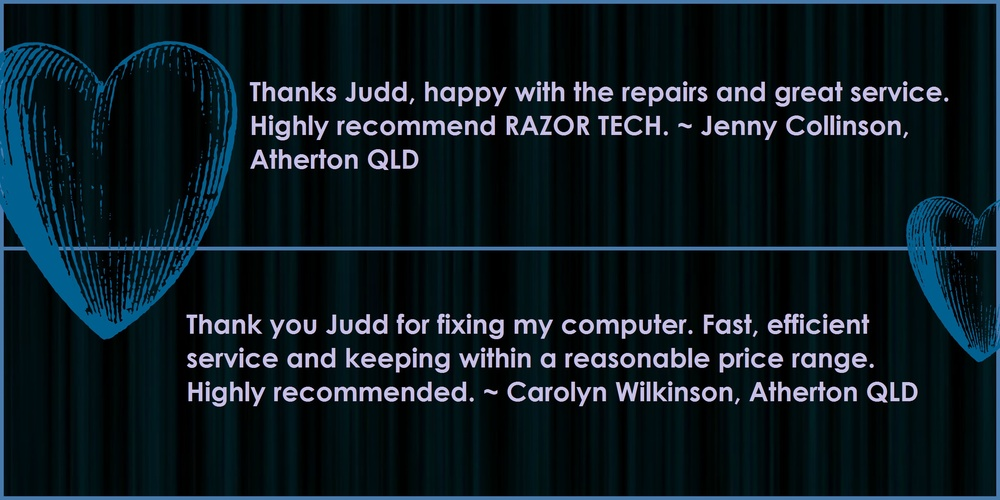 Testimonial Background - QLD.jpg