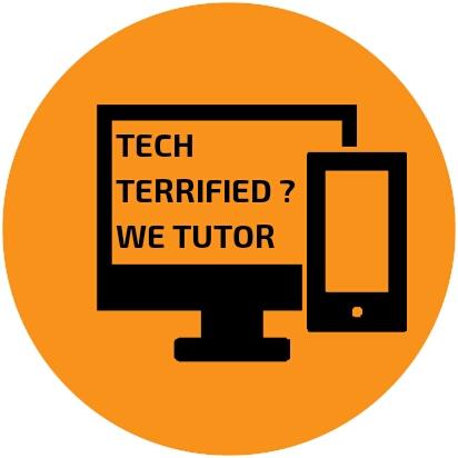 technology tutoring phone tutoring computer tutoring