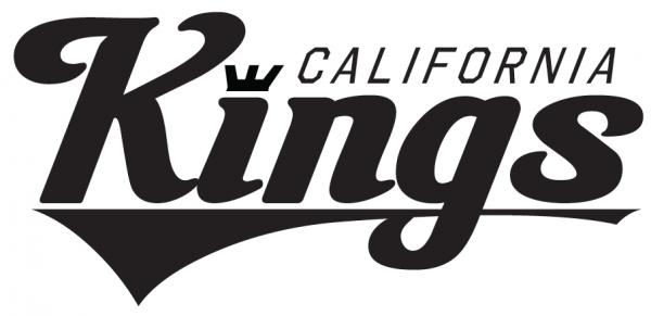 KingsBoardshop