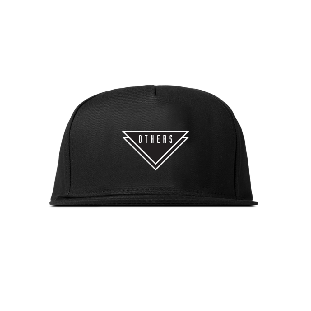 ALLIANCE SNAP-BACK HEADWEAR