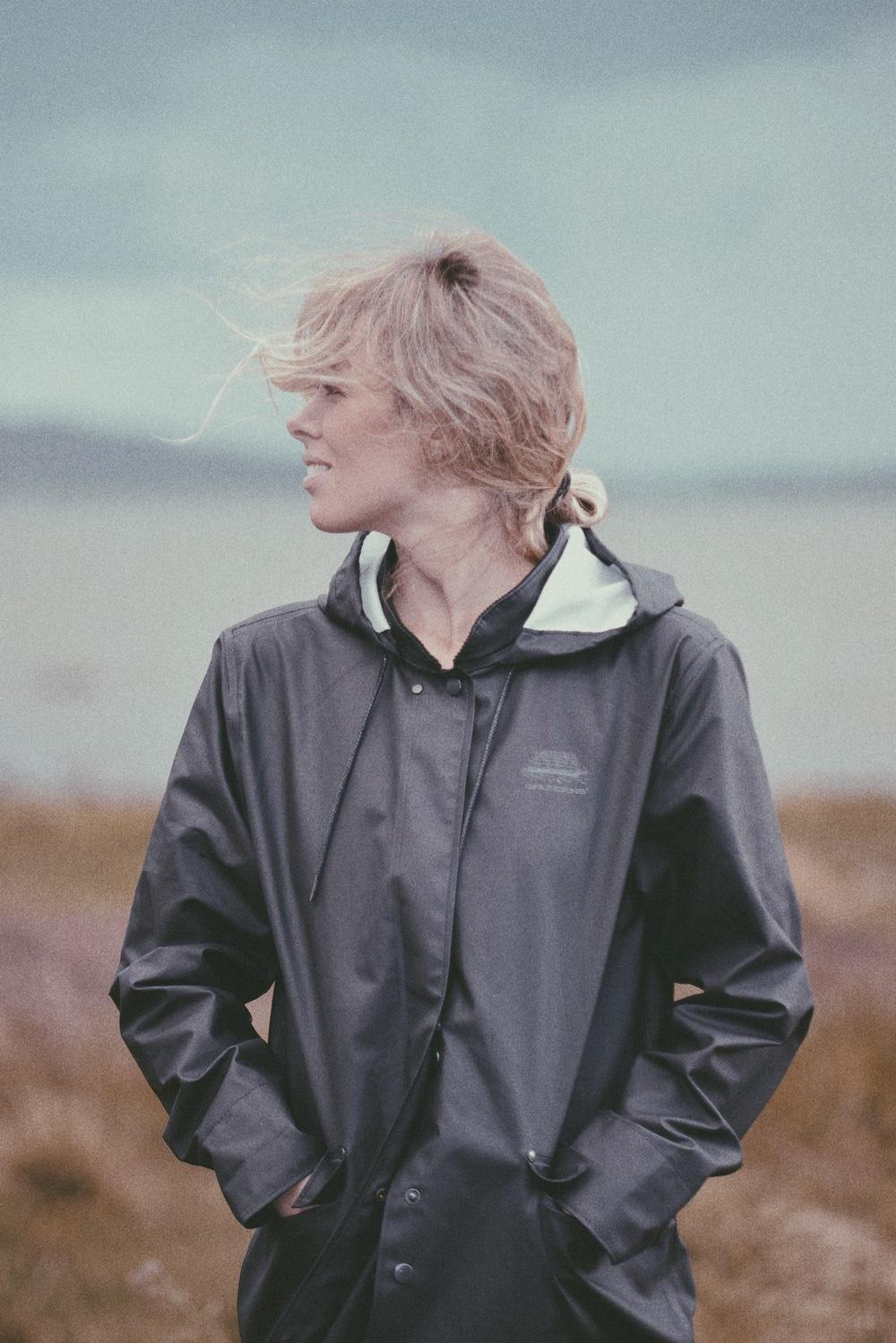 women's fårö.jpg