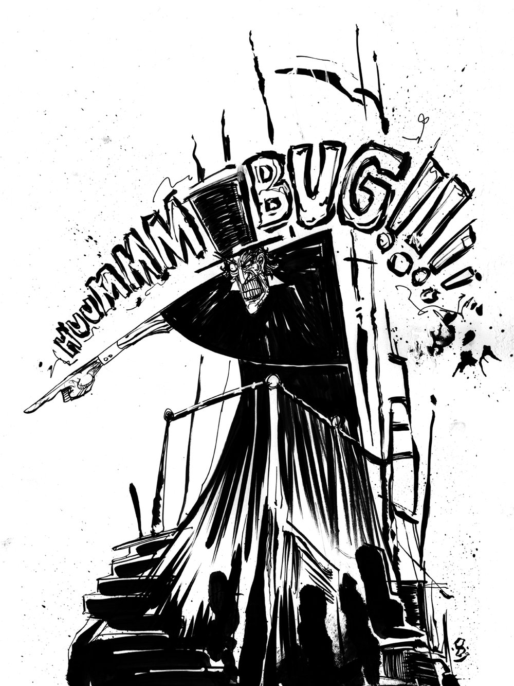 Humbug!FinalSM.jpg
