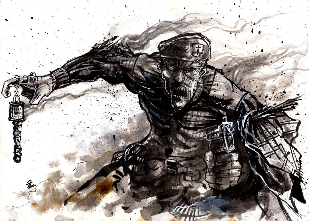 BritGrenadier.jpg