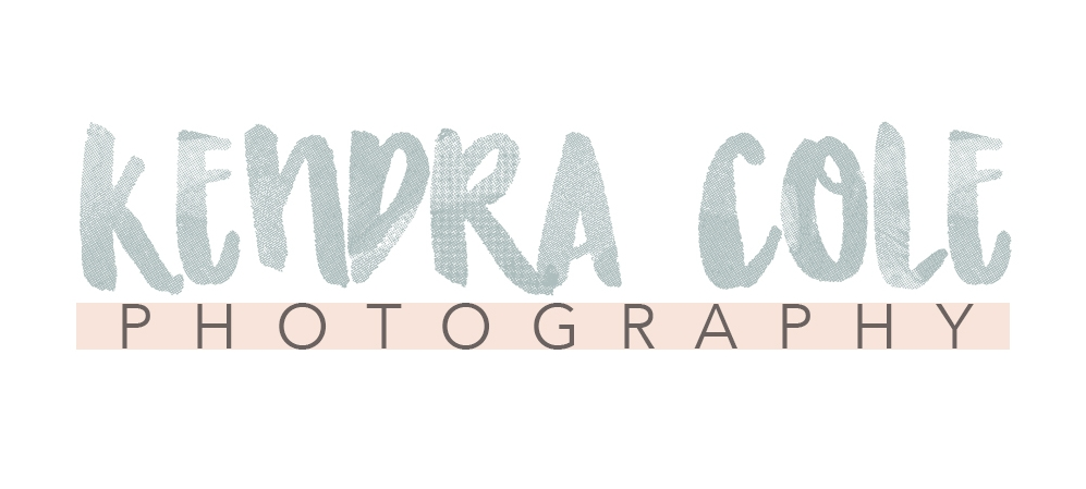 Kendra Cole Photography