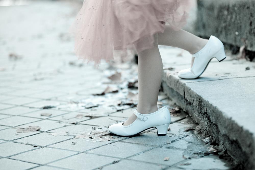 zapatos 1200-35.jpg