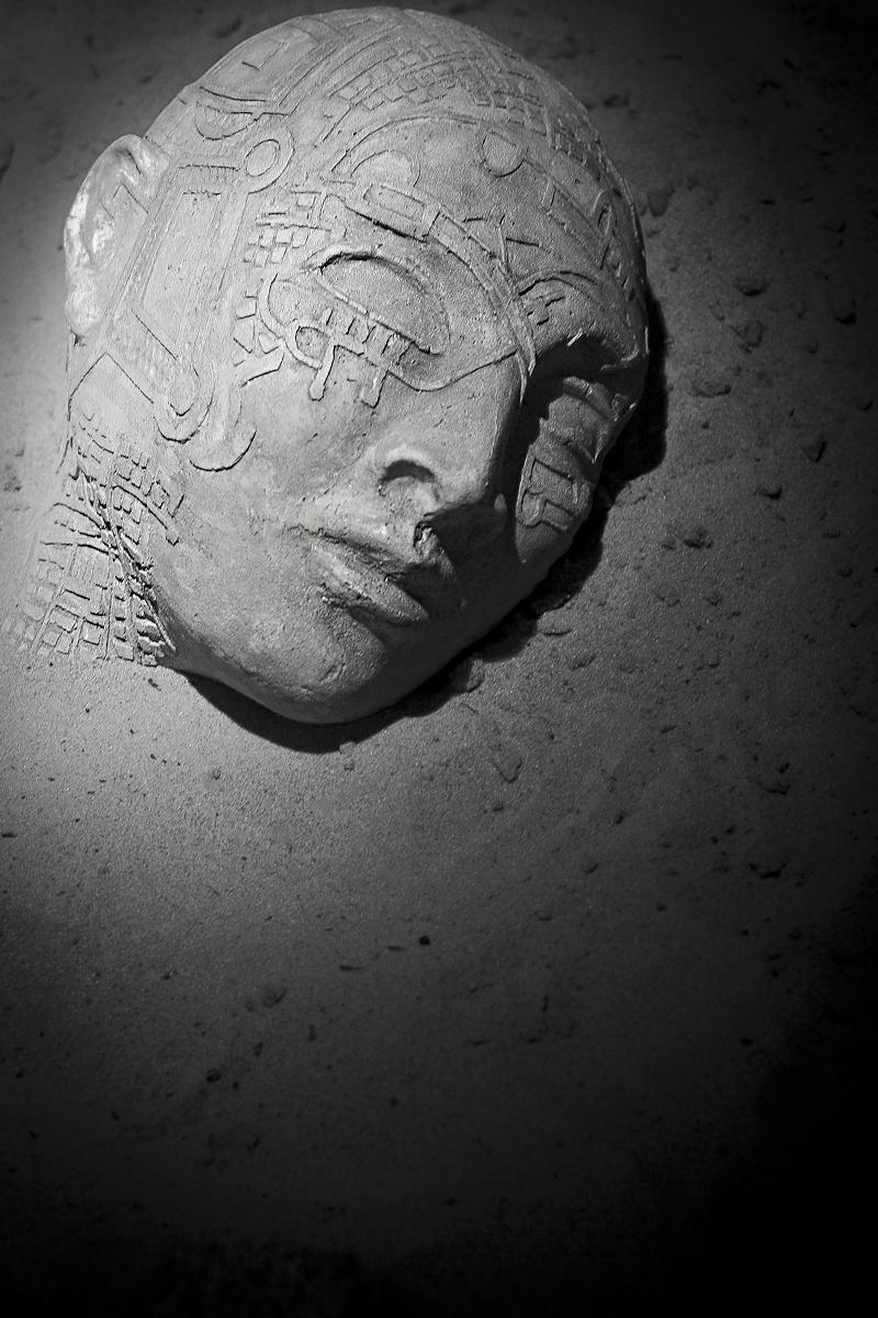 mascara-35.jpg