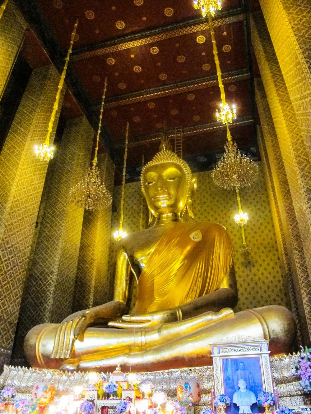 Wat Kalayanamit