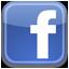 FaceBook_64x64.png