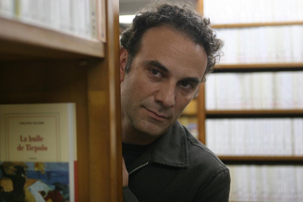 Marco Ricca