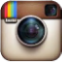 instagram sem fundo.png