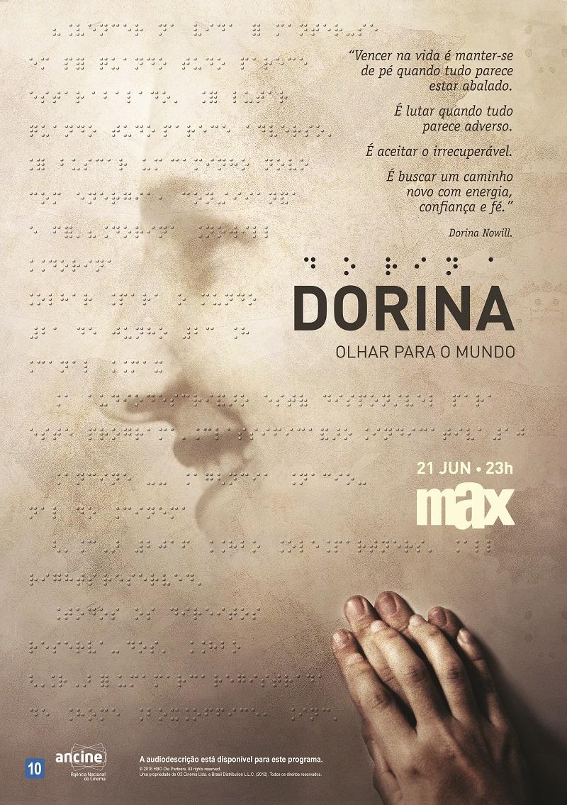 Dorina - cartaz.jpg