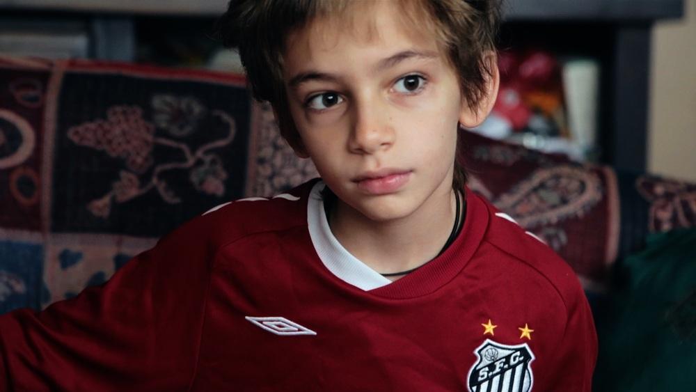 futebol_e_pai_3.jpg