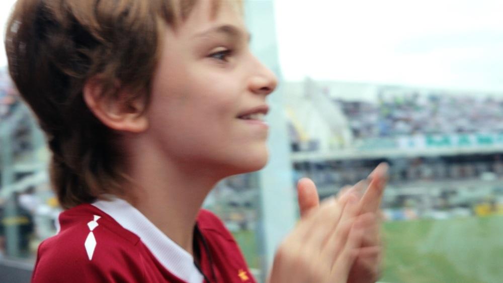 futebol_e_pai_9.jpg