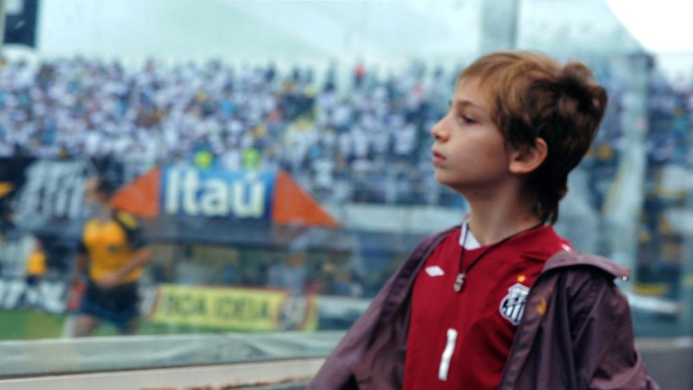 futebol_e_pai_12.jpg