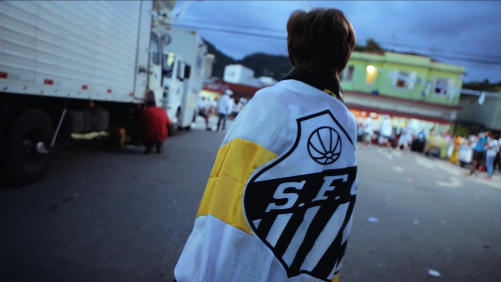 futebol_e_pai_13.jpg