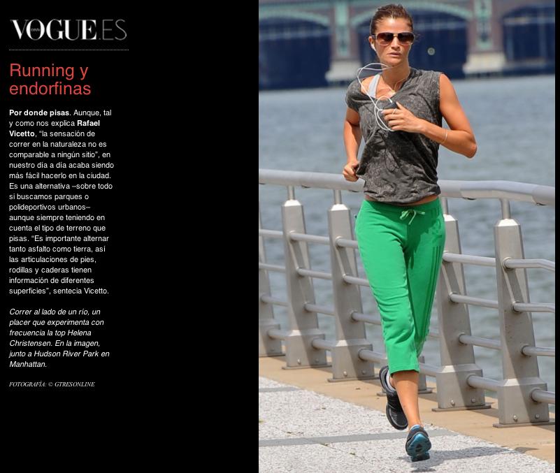 Vogue Deporte mujer 3.png