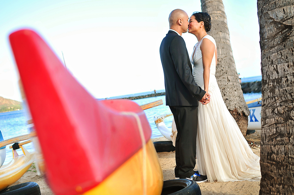 Oahu Island Hawaii wedding photo (69).jpg