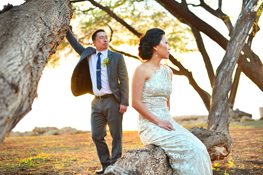 Oahu Island Hawaii wedding photo (108).jpg