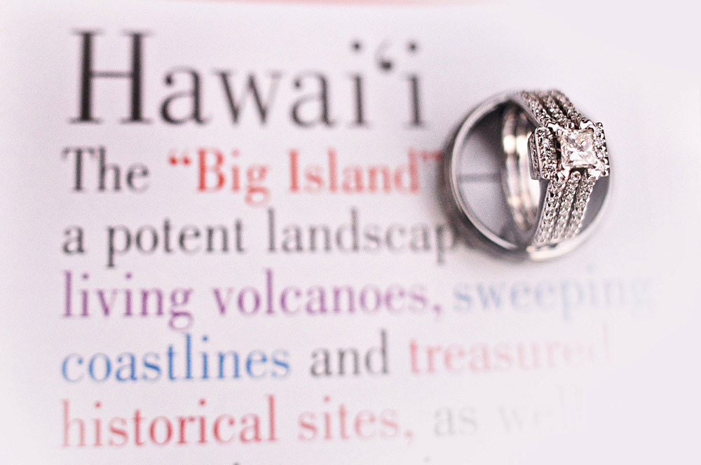 Big-Island-Hawaii-wedding-photo-(21).jpg