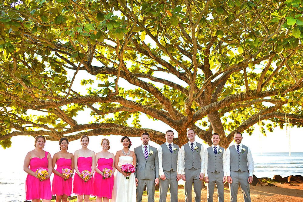 Kauai-Island-Hawaii-wedding-photo-(3).jpg