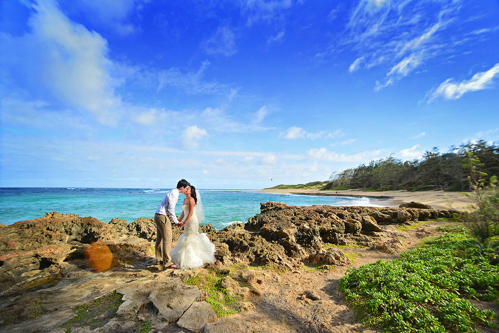 Kauai-Island-Hawaii-wedding-photo-(16).jpg