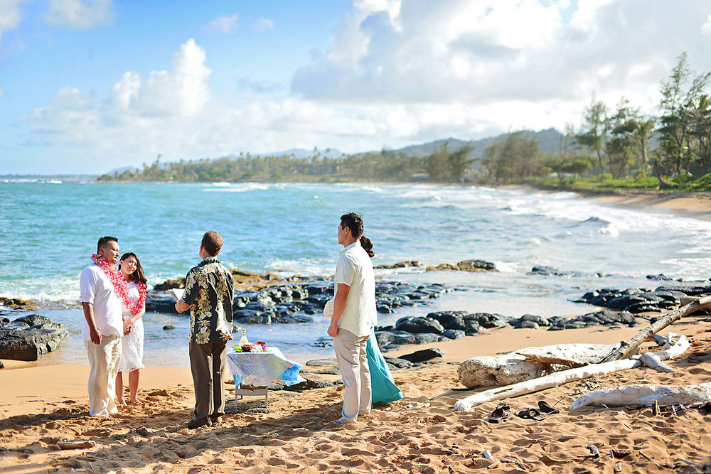 Kauai-Island-Hawaii-wedding-photo-(104).jpg