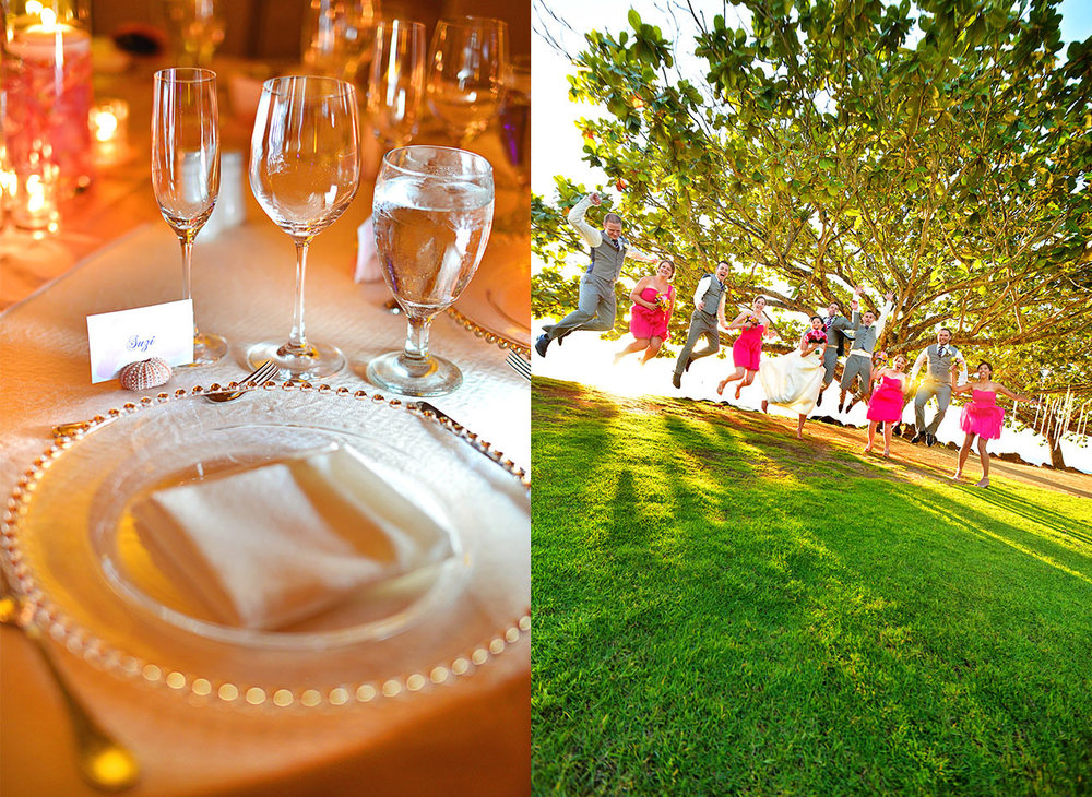 Kauai-Island-Hawaii-wedding-photo.jpg