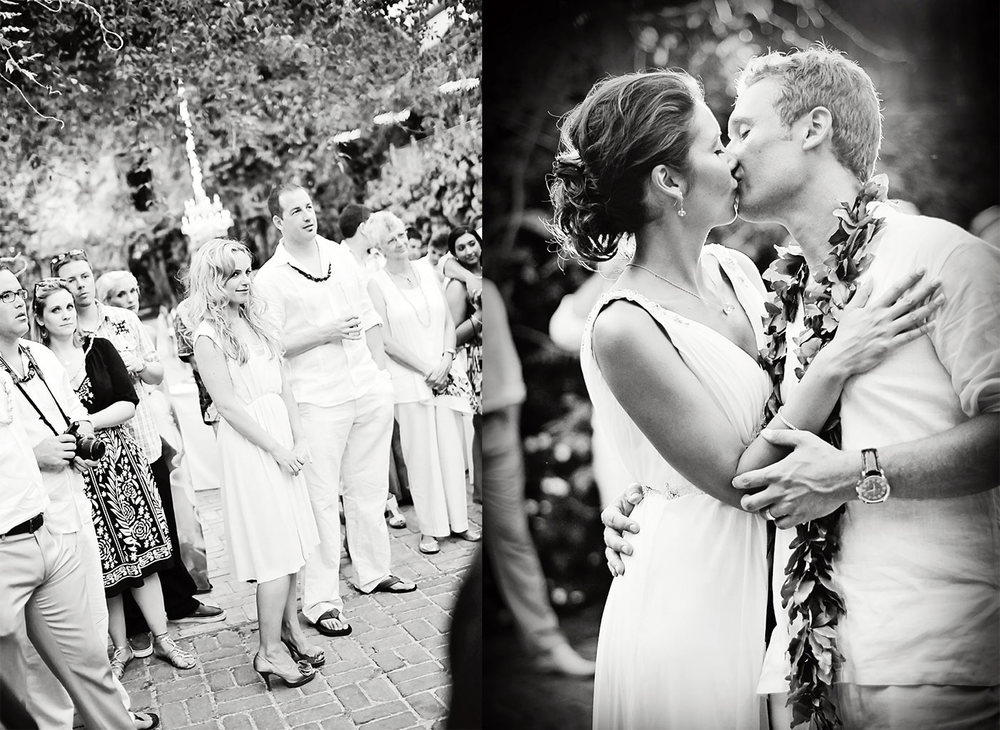 MAUI-wedding-photo-45.jpg