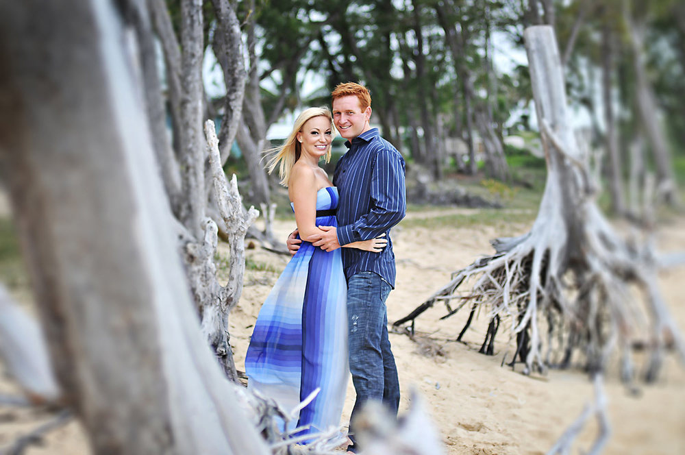 engagement--photo-hawaii-(15).jpg