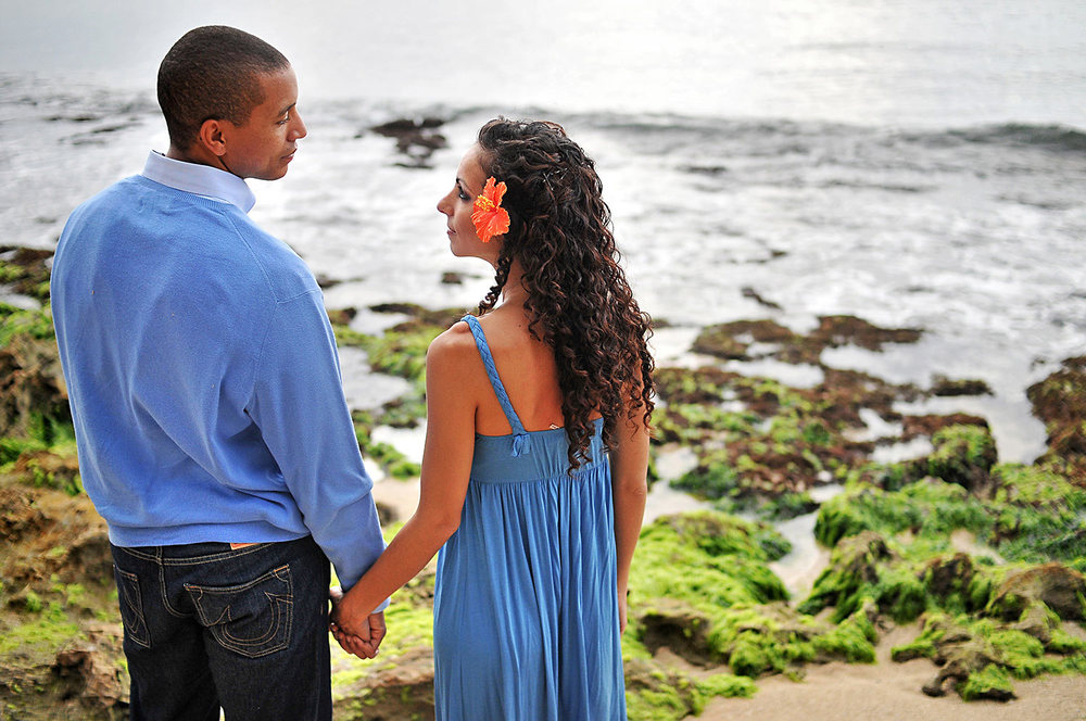 engagement--photo-hawaii-(55).jpg