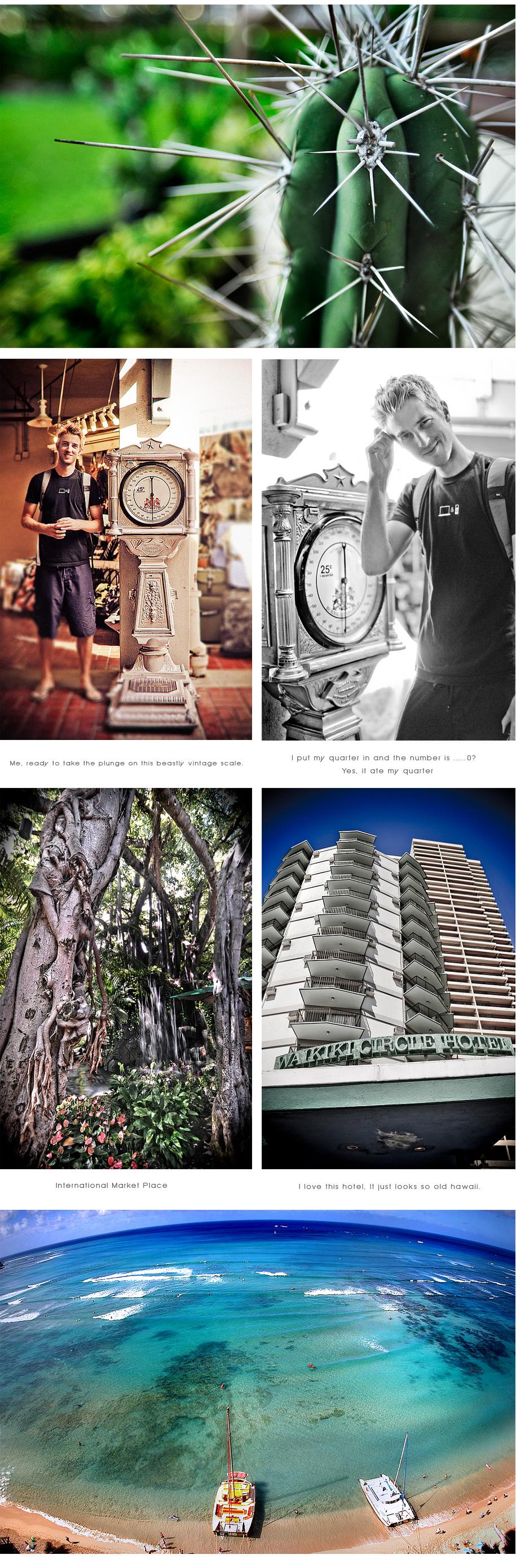 Stephen-Ludwig-Photography---Viva-Waikiki---Hawaii-Fine-Art-Photography-part3