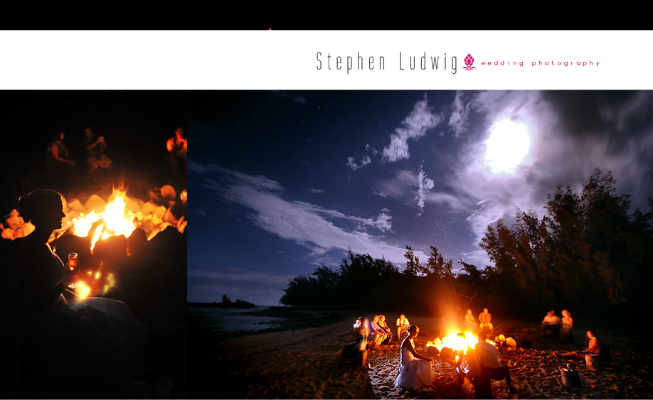 stephen-ludwig-photography-fire-pit