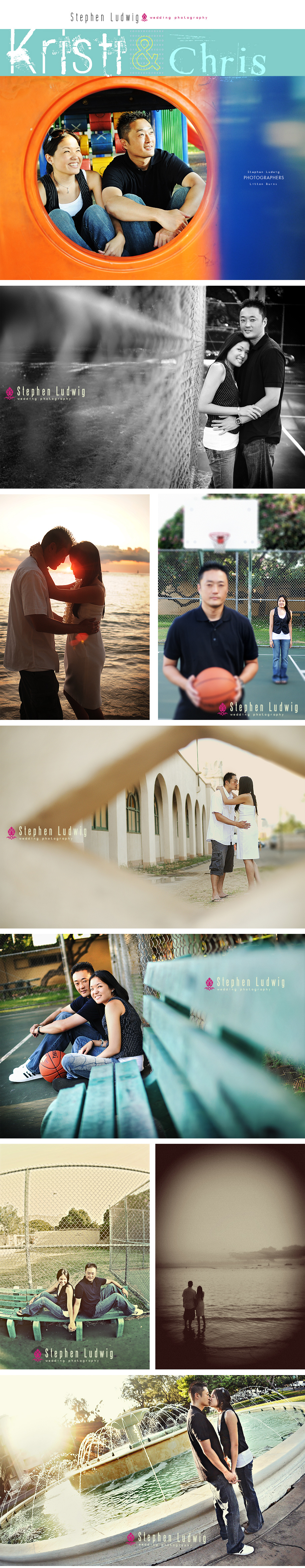 stephen-ludwig-photography-kristi-and-chris-engagement1