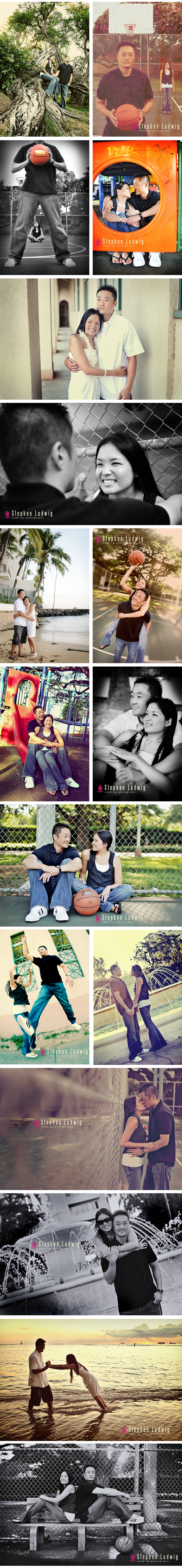 stephen-ludwig-photography-kristi-and-chris-engagement2