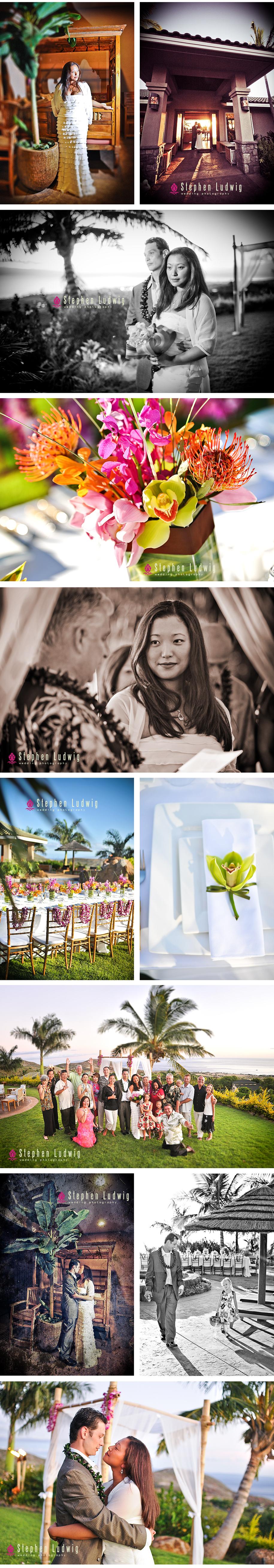 stephen-ludwig-photography-scott-and-lila-wedding-2