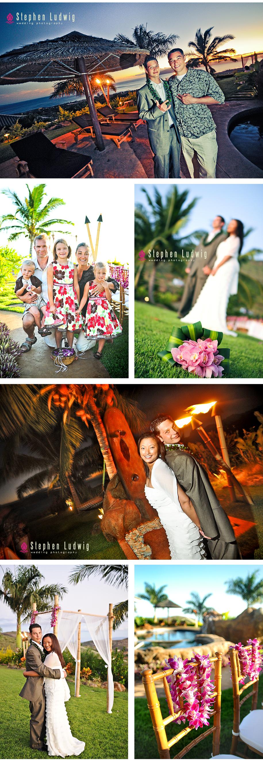 stephen-ludwig-photography-scott-and-lila-wedding-3
